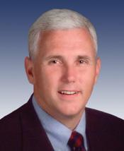 U S Senate Leadership Officers